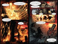 HIRES 4H_Book1_Preview_Page_4