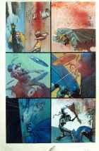 Judgement on Gotham (53)