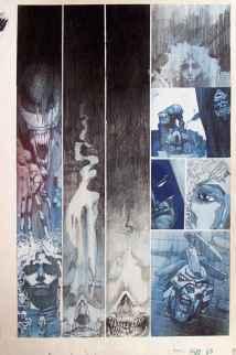 Judgement on Gotham (58)