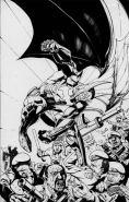 Nightwing_prelim