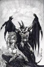 batman_poisonivy2