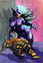 bisley_catwoman