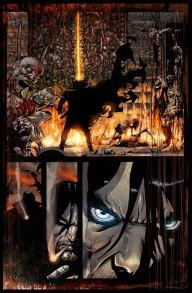 comic2_page1