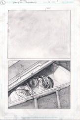 gow7_pg01