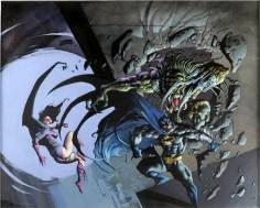 predator_batman