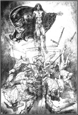 simon_bisley_bible_he_is_risen_004