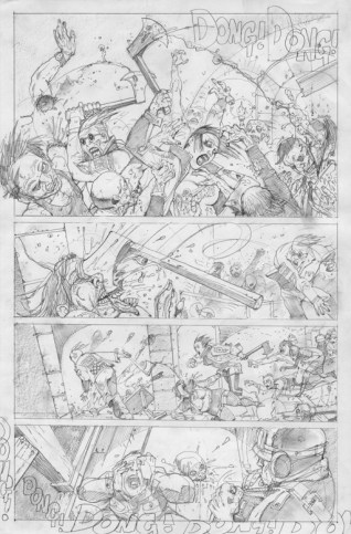 ISSUE_202_20PAGE_202_20(PENCIL)
