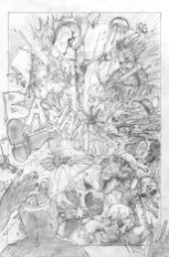 issue1_20page_2012_20(pencil)