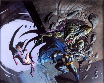 1a_bisley_batman_predator_comic_2