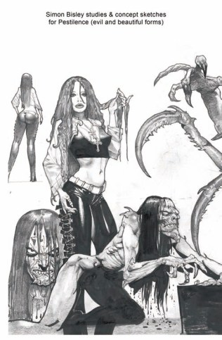 Pestilence_Sketchbook_Page_2_Image_0001