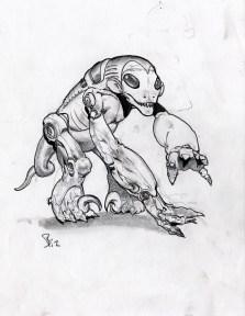 XL_creature1