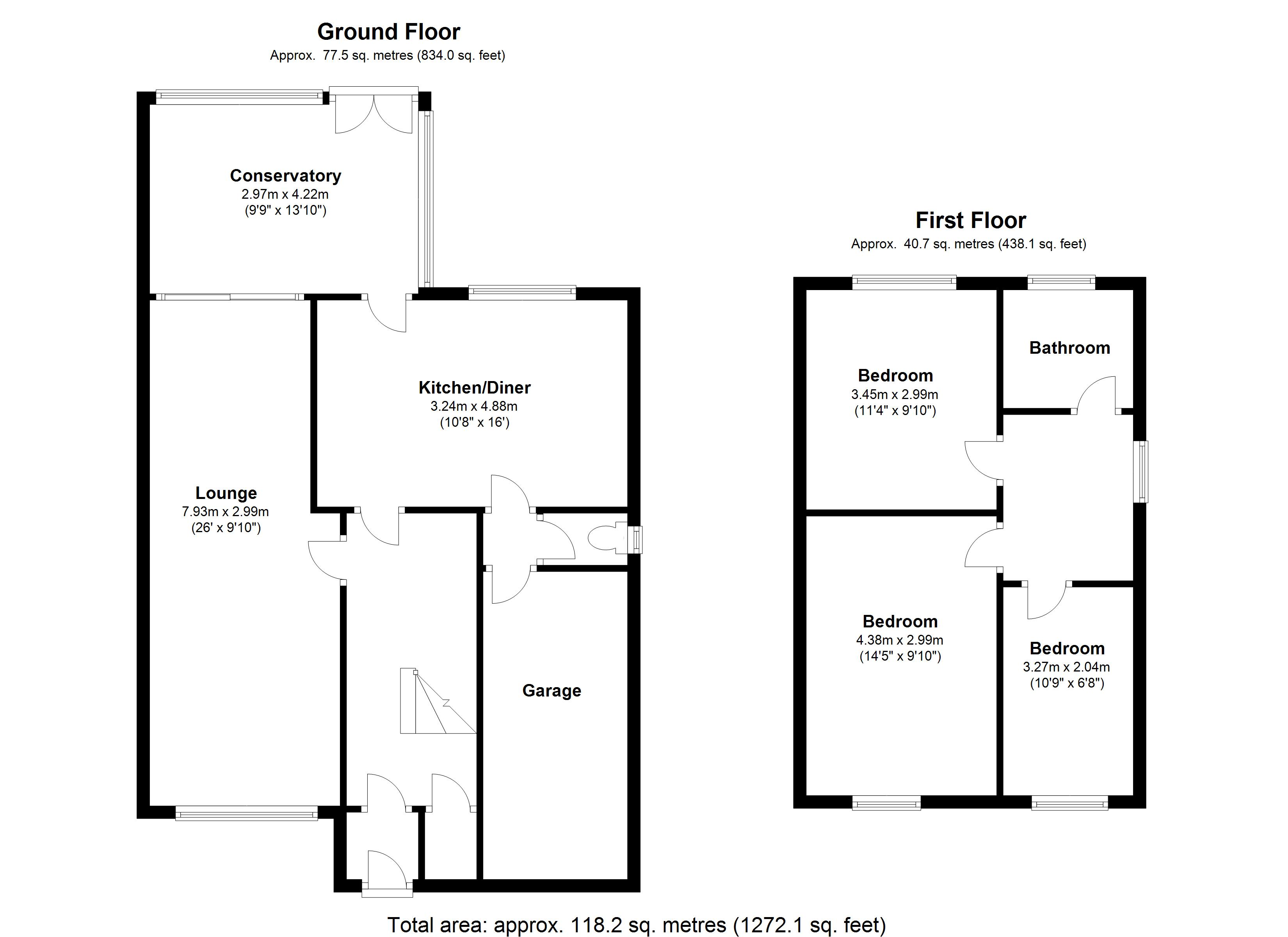 Wiring Diagram For Detached Garage