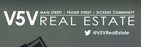 Main Street Homes | FraserHood Realtor | Dickens Real Estate | MLS Property Search