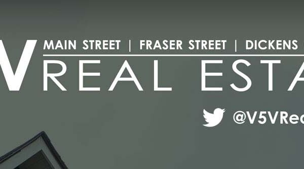 Main Street Homes | FraserHood Realtor | Dickens Real Estate | MLS Property Search