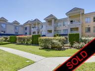110-523-whiting-sold
