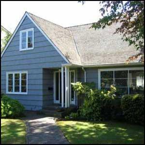 dunbar-house-for-sale