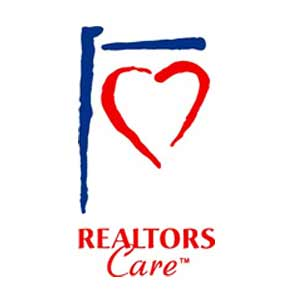realtors care
