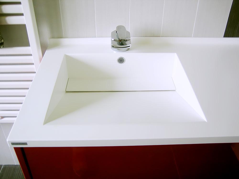 agencement de salle de bains toulouse