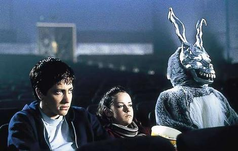 Science Fiction Plausibility & The Donnie Darko Effect