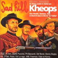 Sad Hill (Kheops, 1998)