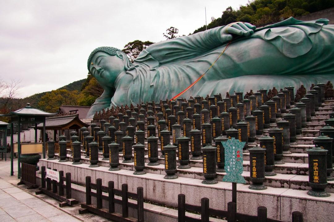 Fukuoka 028