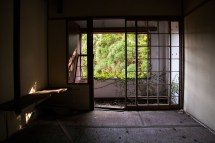 Of Japan Abandoned Hotels Lost In Lens