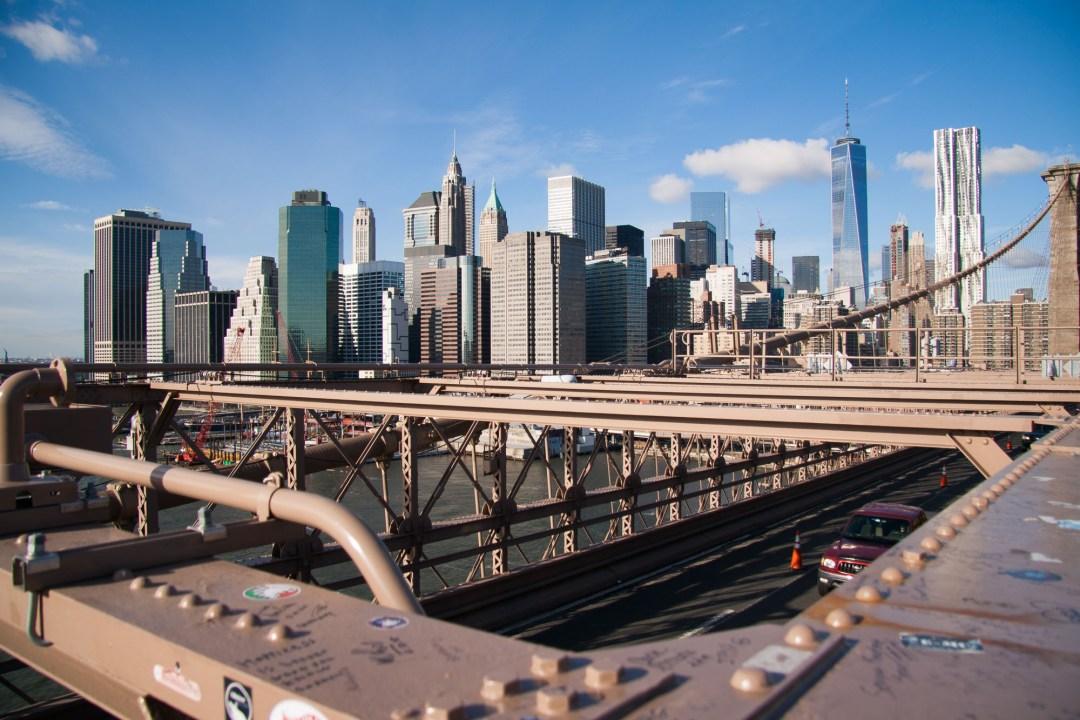 NYC '15 253