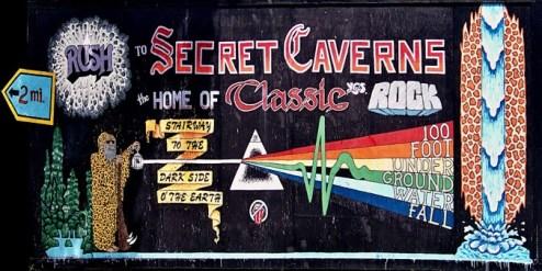 Image sourced from www.secretcaverns.com