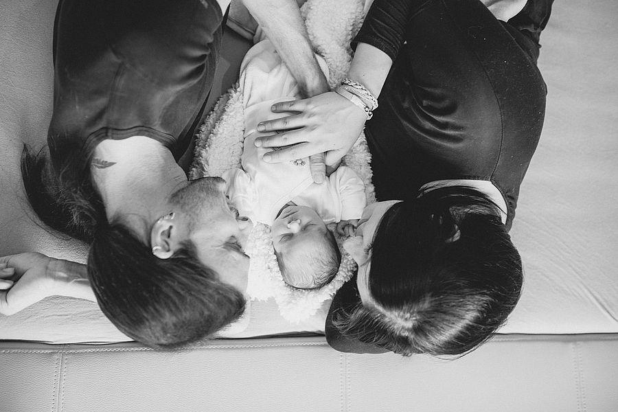 Newborn Simone Bauer Photography  life  love stories
