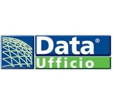 Data Ufficio