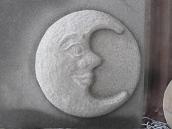 caminetto-giglio-sole-luna-4.jpg
