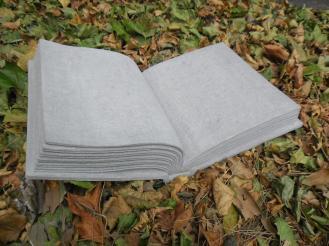 lapide-libro-aperto