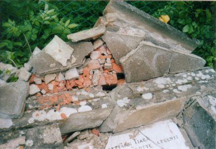monumento-caduti-prima-1537b27e6c86d4.jpg