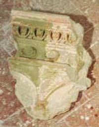 restauro-capitello-2.jpg