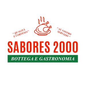 sabores2000_Tavola disegno 1 copia