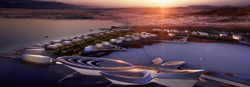 EXPO 2020 On Line Competition, Dubay gains the best results