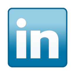 LinkedIN announce the Company Follow Button