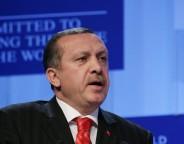 Gezi e la comunicazione di Erdoğan