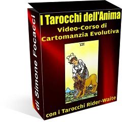 covercorsotarocchi2