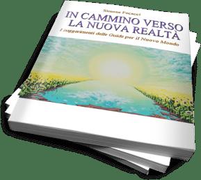 cover 3 libro