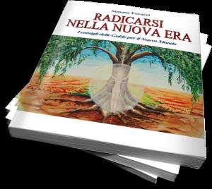 cover libro4