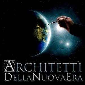 Architetti della Nuova Era