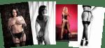 Erotic Book Covers Photos