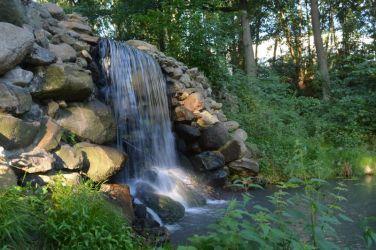 Waterval Arnhem
