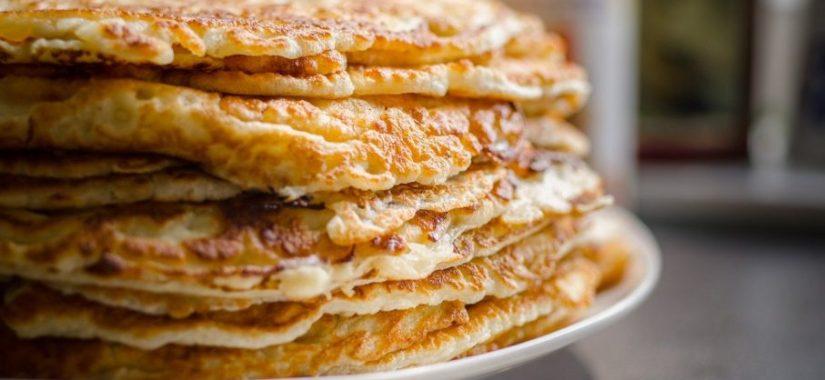 Crepes Schluraff Pixabay pancakes-3013069_1280