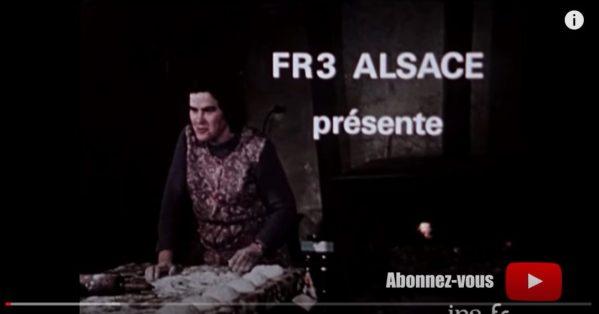 émission tarte flambée