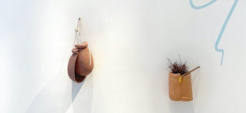 Céramique Uralt Lucille Uhlrich