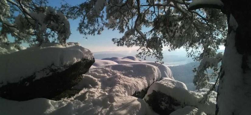 grotte brotsch neige©Jean-Paul Meyer