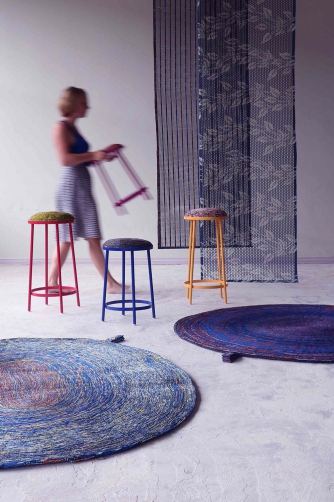 http://www.simonepost.nl/files/gimgs/th-52_overview-vlisco-recycled-rug-stool-panels-recycled-simone-post.jpg