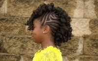 Hair Braiding In Laurel Md.Doctor Charges Bias On Delta ...